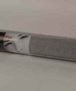 Vlies behang 13399-60 P+S International