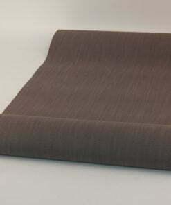 Vlies behang 208070 Grandeco