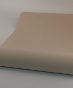 Vinyl behang 6605-0 Dutch Wallcoverings