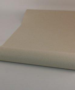 Vinyl op vlies behang 41102 Parati