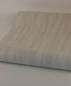 Vlies behang 6726-10 Novamur