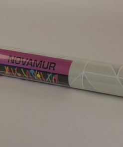 Vlies behang 6708-20 Novamur
