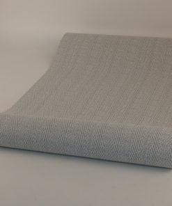 Vlies behang 6719-50 Novamur
