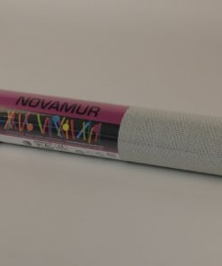 Vlies behang 6719-40 Novamur