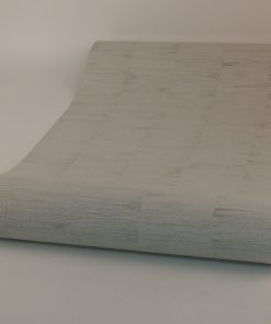 Vlies behang 6620-20 Novamur