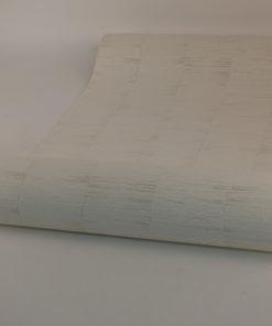 Vlies behang 6620-10 Novamur