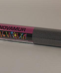 Vlies behang 6712-50 Novamur
