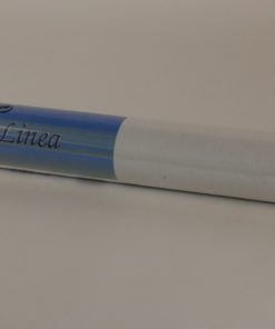 Papier behang 120.01 Linea