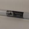 Papier behang 05714-10 P+S International
