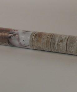 Vlies behang PE10021 Dutch Wallcoverings