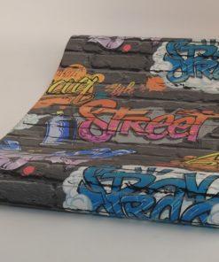 Papier behang L17901 Ugepa