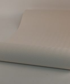Vinyl behang 6602.2 Dutch Wallcoverings