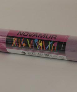 Vlies behang 19925 Novamur