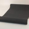 Vlies behang 02504-90 P+S International