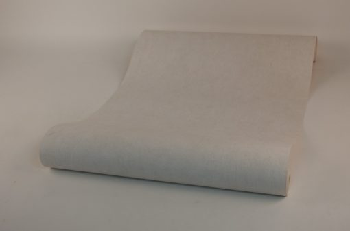 Papier behang 629.1 Dutch Wallcoverings