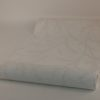 Vlies behang 02502-60 P+S International