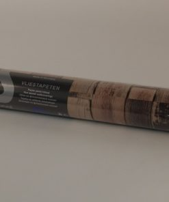 Vlies behang 42504-10 P+S International