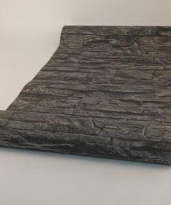 Vlies behang 7326.1 Dutch Wallcoverings
