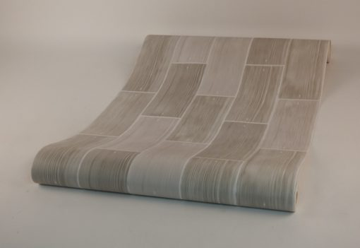 Papier behang 23122 Home