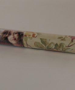 Vinyl op vlies behang 5028 Cristina Masi