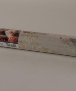 Vinyl op vlies behang 5018 Cristiana Masi