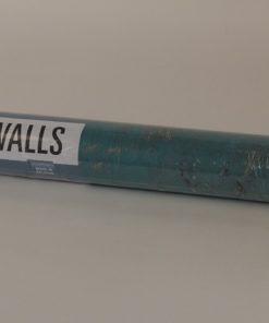 Vlies behang EW3501 Deco4Walls