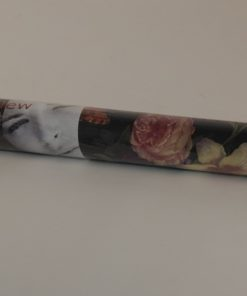 Papier behang E969-09 Dutch Wallcoverings