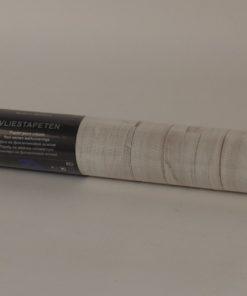 Vlies behang 42104-40 P+S International