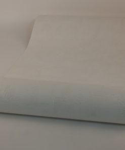 Vinyl behang 6858-0 Dutch Wallcoverings