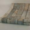 Vlies behang EW3401 Dutch Wallcoverings