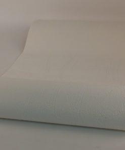 Vinyl behang 6557-0 Dutch Wallcoverings