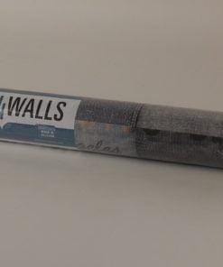 Vlies behang EW2202 Deco4Walls
