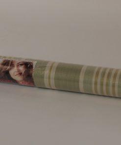 Vinyl op vlies behang 5085 Cristiana Masi