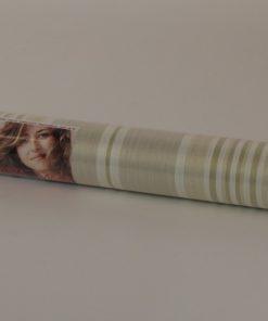 Vinyl op vlies behang 5082 Cristiana Masi