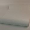 Vinyl behang 7212-1 Noordwand