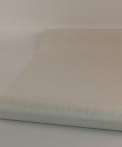 Vinyl op vlies behang 41170 Parati