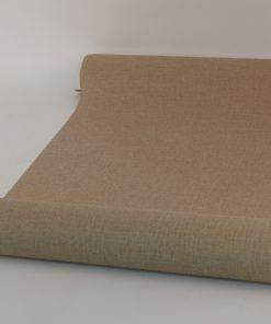 Vinyl op vlies behang 41103 Parati