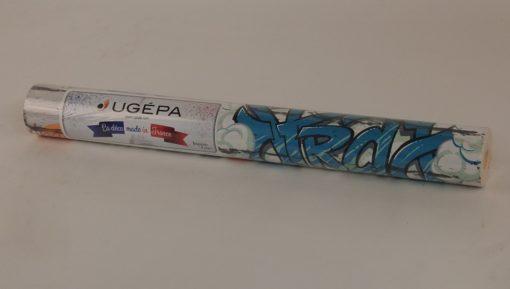 Papier behang L17905 Ugepa