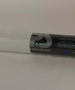 Vlies behang 13339-50 P+S International