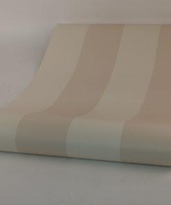 Papier behang 1154-0 Praxis