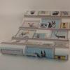 Papier behang L32501 Ugepa