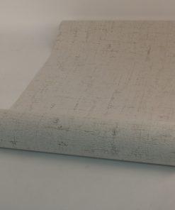 Vlies behang 6703-10 Novamur