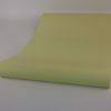 Papier behang 10155 Dutch Wallcoverings