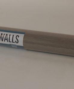 Vlies behang RSB-001-07-3 Deco4Walls