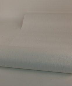 Vinyl behang 6602.1 Dutch Wallcoverings