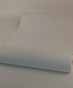 Vinyl behang 6489-0 Dutch Wallcoverings