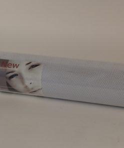 Vinyl behang 6606.6 Dutch Wallcoverings