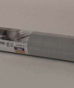 Vinyl behang 6866.1 Dutch Wallcoverings