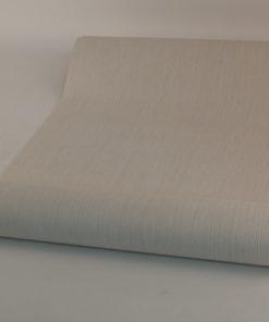 Vlies behang 13399-10 P+S International