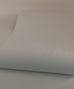 Vinyl behang 6606-0 Dutch Wallcoverings